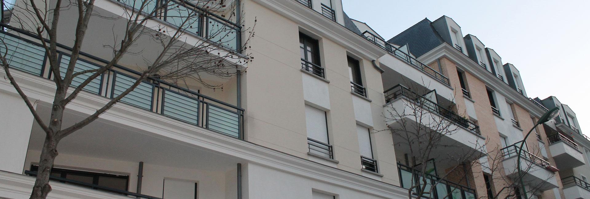 Vincennes-1