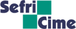 logo_sefri_cime