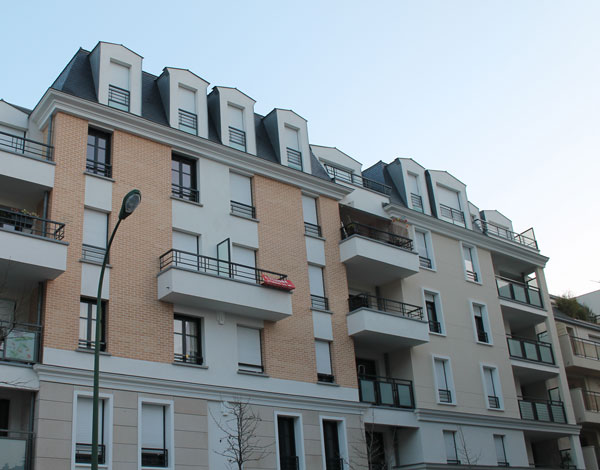 Vincennes-2