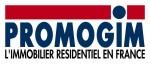 LOGO Promogim3